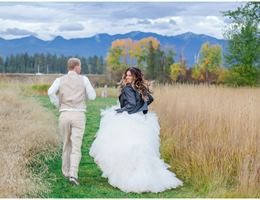Woodland Park is a  World Class Wedding Venues Gold Member