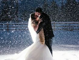 Mountain Springs Lodge is a  World Class Wedding Venues Gold Member