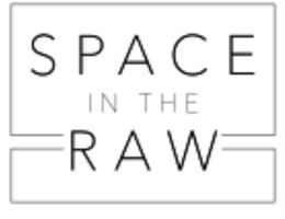 Space In The Raw is a  World Class Wedding Venues Gold Member