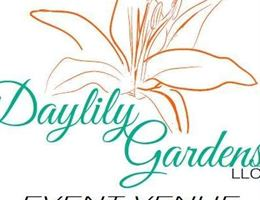 Daylily Gardens LLC is a  World Class Wedding Venues Gold Member