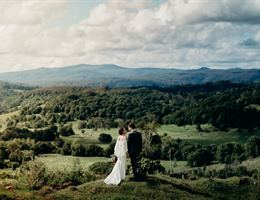 Earth House is a  World Class Wedding Venues Gold Member