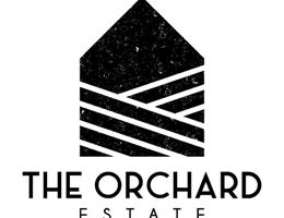 The Orchard Estate is a  World Class Wedding Venues Gold Member