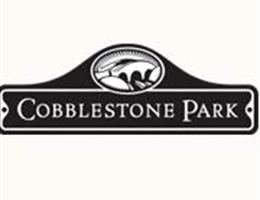 Cobblestone Park Golf Club is a  World Class Wedding Venues Gold Member