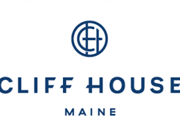 Cliff House Maine is a  World Class Wedding Venues Gold Member