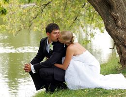 Gracehill Vineyard is a  World Class Wedding Venues Gold Member