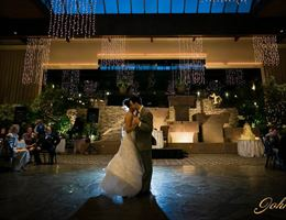Eden Resorts is a  World Class Wedding Venues Gold Member