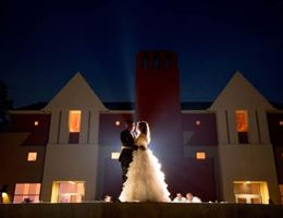 Art Museum of West Virginia University is a  World Class Wedding Venues Gold Member