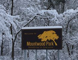 Mountwood Park is a  World Class Wedding Venues Gold Member