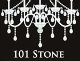 101 Stone Chimney Place is a  World Class Wedding Venues Gold Member