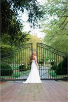 Boxwood Estate is a  World Class Wedding Venues Gold Member