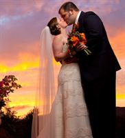 Burlingame Country Club is a  World Class Wedding Venues Gold Member