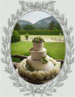 The Chattooga Club is a  World Class Wedding Venues Gold Member