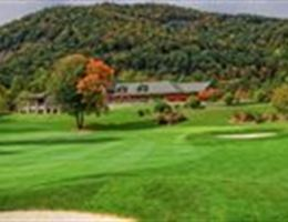 The Country Club Of Sapphire Valley is a  World Class Wedding Venues Gold Member