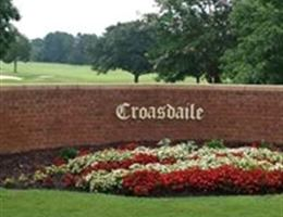 Croasdaile Country Club is a  World Class Wedding Venues Gold Member