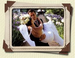 Deep Springs Country Club is a  World Class Wedding Venues Gold Member