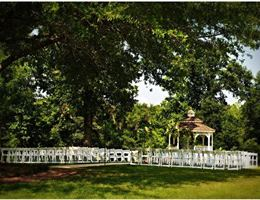 Southern House & Garden is a  World Class Wedding Venues Gold Member