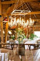 Russell Lands on Lake Martin is a  World Class Wedding Venues Gold Member