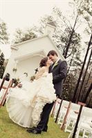 Old Providence Chapel is a  World Class Wedding Venues Gold Member