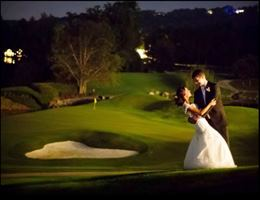Greystone Golf and Country Club is a  World Class Wedding Venues Gold Member