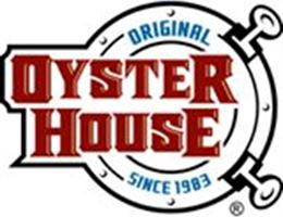 Original Oyster House is a  World Class Wedding Venues Gold Member