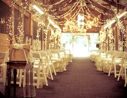 Antebellum Weddings at Oak Island is a  World Class Wedding Venues Gold Member