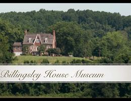 Billingsley House is a  World Class Wedding Venues Gold Member