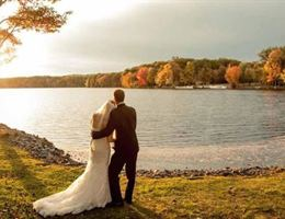 The Lodge at Mountain Springs Lake is a  World Class Wedding Venues Gold Member