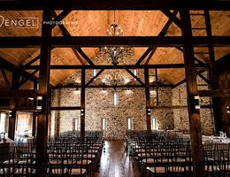 The Barn at Silverstone is a  World Class Wedding Venues Gold Member