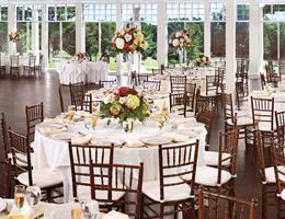 Stonebridge Country Club is a  World Class Wedding Venues Gold Member