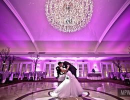 Fiesta Banquets is a  World Class Wedding Venues Gold Member