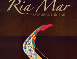 Ria-Mar Restaurant and  Bar is a  World Class Wedding Venues Gold Member