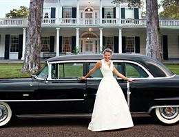 Linden Bed and Breakfast is a  World Class Wedding Venues Gold Member