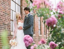 The South Warehouse is a  World Class Wedding Venues Gold Member