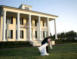 Castle Hill is a  World Class Wedding Venues Gold Member