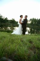 Down South Weddings is a  World Class Wedding Venues Gold Member
