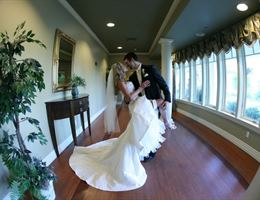 LeBaron Hills Country Club is a  World Class Wedding Venues Gold Member