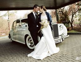 Stonehedge Inn and Spa is a  World Class Wedding Venues Gold Member