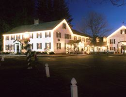 Publick House is a  World Class Wedding Venues Gold Member