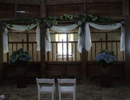Hancock Shaker Village is a  World Class Wedding Venues Gold Member