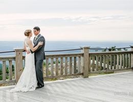 Jay Peak Resort is a  World Class Wedding Venues Gold Member