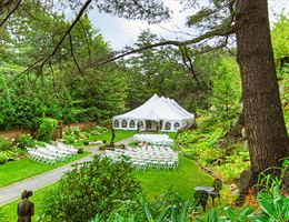 Castle Hill Resort and Spa is a  World Class Wedding Venues Gold Member