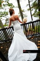 Lake Shore Village Resort is a  World Class Wedding Venues Gold Member