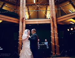 Mount Sunapee Resort is a  World Class Wedding Venues Gold Member