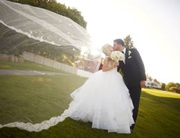 Kirkbrae Country Club is a  World Class Wedding Venues Gold Member