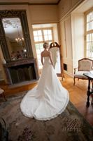 Glen Manor House is a  World Class Wedding Venues Gold Member