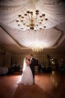 Piqua Country Club is a  World Class Wedding Venues Gold Member