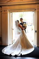 Weddings at Asbury is a  World Class Wedding Venues Gold Member