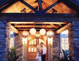 Barn at Redgate is a  World Class Wedding Venues Gold Member