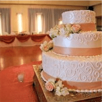 O'Kelly Banquet Hall is a  World Class Wedding Venues Gold Member