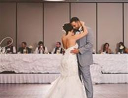 Crowne Plaza Milwaukee Airport is a  World Class Wedding Venues Gold Member